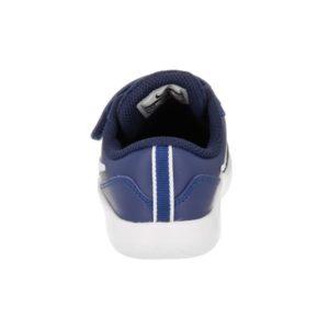 Nike-Toddlers-Flex-Contact-TDV-Running-Shoe-6ffe6476-a4b7-49b6-80be-ff4d88d64e86_600