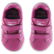 Reebok_Royal_Complete_Clean_Infant_and_Toddler_Multicolour_BS7945_06_standard