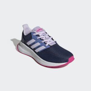 Runfalcon_Shoes_Mple_EG2540