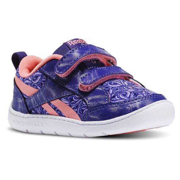 Ventureflex_Critter_Feet_Purple_BD3355_01_standard