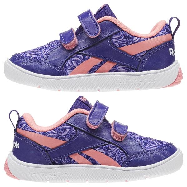 Ventureflex_Critter_Feet_Purple_BD3355_07_standard