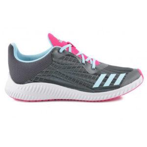 aθλητικό-παπούτσι-adidas-supernova-8k-s75807