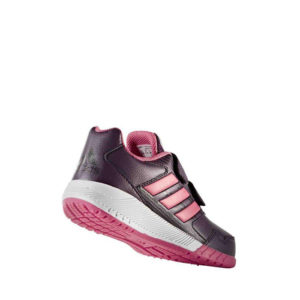 adidas-altarun-BB6396-4-924x784