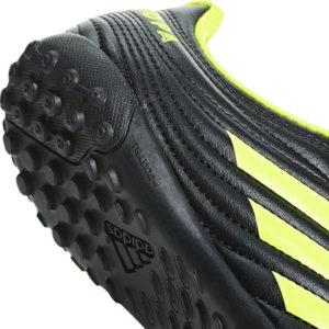 adidas-copa-194-tf-jr-d98100
