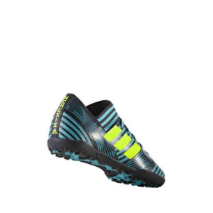 adidas-football-shoes-BY2473-5-924x784