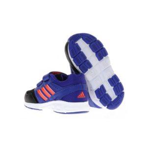 adidas-hyperfast-cf-i-b26482 (1)
