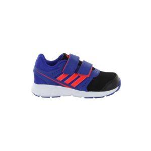 adidas-hyperfast-cf-i-b26482