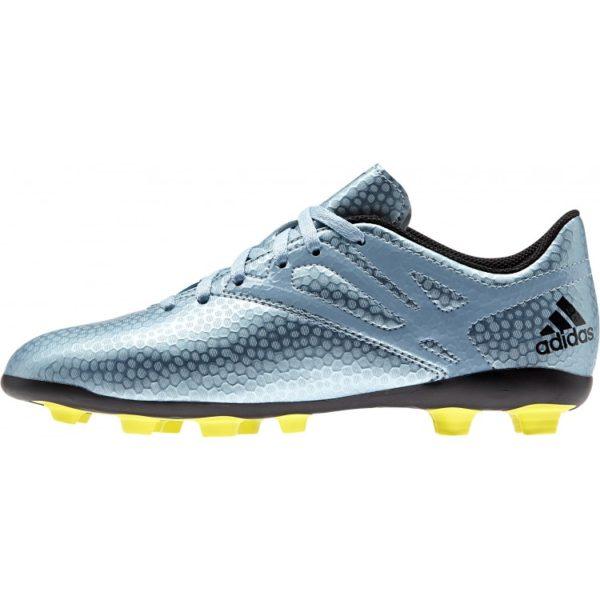 adidas-messi-15-4-fxg-b26956-side
