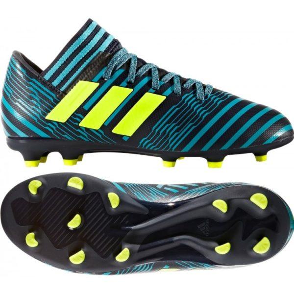 adidas-nemeziz-17-3-fg-s82427