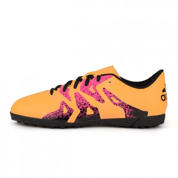 adidas_x_15.4_tf_j_s74611_1
