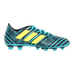 andosports-Adidas-Nemeziz-17.1-FG-BB80608