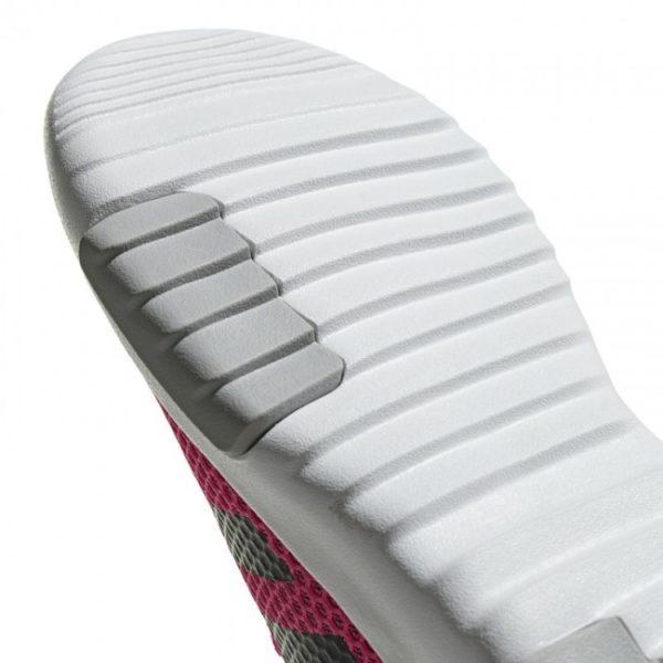 athletika-papoutsia-adidas-cf-racer-tr-k-foex-a5195-700×650