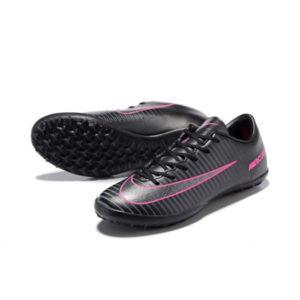 black-pink-blast-831949006-soccer-cleats-mens-nike-mercurial-victory-vi-turf_5076-500x500