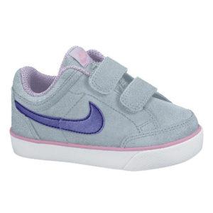 buty-dzieciece-capri-3-579953-006-nike