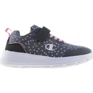 champion-carrie-g-ps-s30965-es010