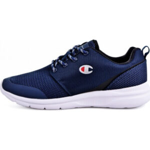 champion-low-cut-shoe-ox-s20181-2192
