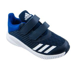 cq0178-adidas-αθλητικο-παπουτσι-αγορι-forta-run