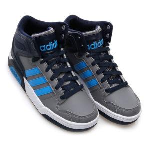 decije-patike-adidas-bb9tis-k-BB9950-3