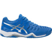 e701y-4393-asics-gel-resolution-7-men-s-tennis-shoes-directoire-blue-silver-white