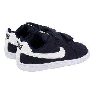 eng_pl_Nike-Court-Royale-833537-400-2476_3