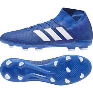 football-shoes-adidas-nemeziz-183-fg-m-db2109