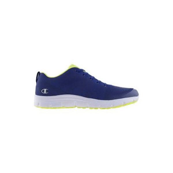 low-cut-shoe-bs501-nny