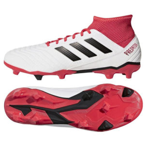 men-s-football-shoes-adidas-predator-183-fg-m-cm7667