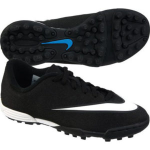 nike-jr-mercurial-vortex-ii-cr-tf-684858-014 (1)