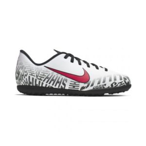 nike-vapor-12-gs-jr-tf-av4764-170