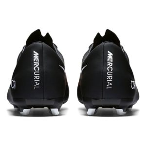 nike_youth_mercurial_victory_v_cr7_firm_ground_cleats_nike-684848-018__1