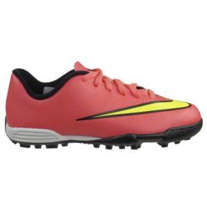 p8021007m_nike_shoes_jr_mercurial_vortex_ii_tf_651644-690