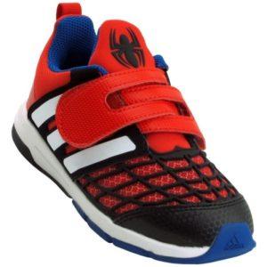 pantofi-sport-adidas-disney-spider-man-cs75377-696-800x800