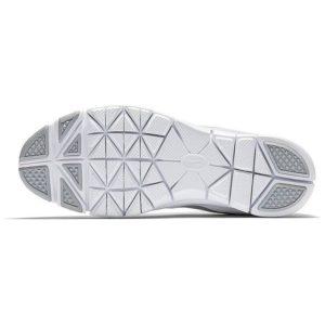 pol_pl_Buty-miejskie-damskie-Nike-Flex-Essential-bialo-szare-treningowe-36908_5