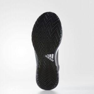 αντρικα-αθλητικα-παπουτσια-adidas-court-fury-2017-by4188 (1) - Αντιγραφή