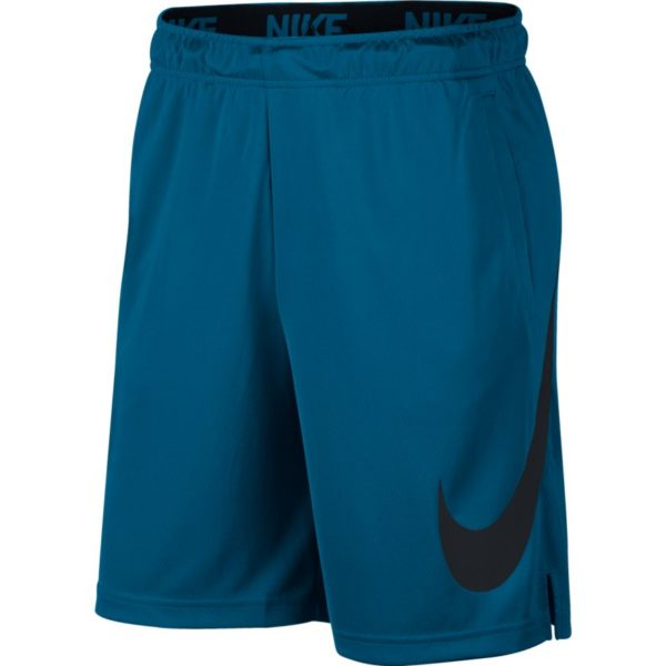 a590acb0226 Nike Dri-FIT Men's Training Shorts (BQ1932-301)