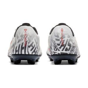 av4762-170-nike-neymar-jr-vapor-12-club-fg-kid-s-football-shoes-white-challenge-red-black-back