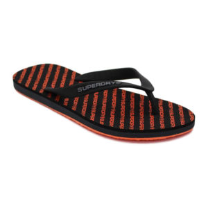 SUPERDRY-MF3107-BLACK-GREY-ORANGE-1
