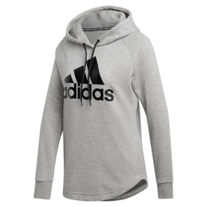 adidas-must-have-badge-of-sport-over-head