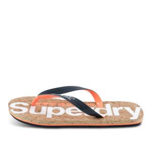 superdry-corn-flip-flop-sdgf3101et000000 (2)