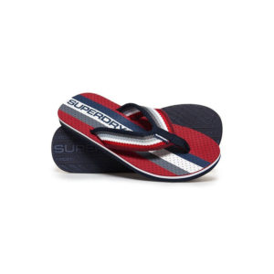 superdry-mens-trophy-flip-flop-red-navy-p17497-54409_image