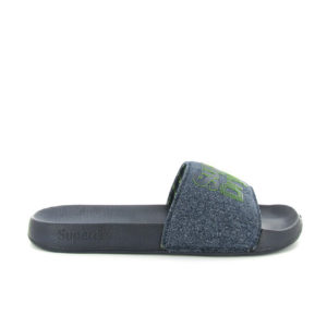 superdry-slippers-blauw-mf3103st_1500x1500_405734