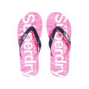 superdrysa_3872