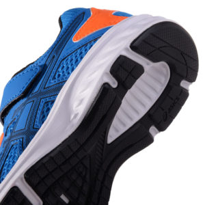 1014a034-405-asics_jolt_2.0_junior_running_shoes-i