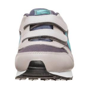 2493286-nike-sportswear-md-runner-2-807317-017