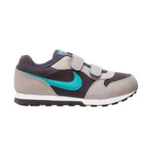 2493287-nike-sportswear-md-runner-2-807317-017