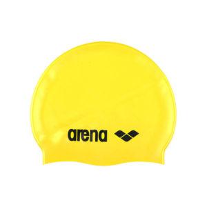 9166290-Yellow-1z