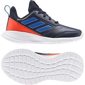 Adidas-AltaRun-K-Kinder-LEGINK-BLUE-ACTORA-1