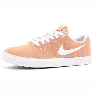 Nike_SB_SB_Check_Solar_W-rose_gold-BQ3240-600-1