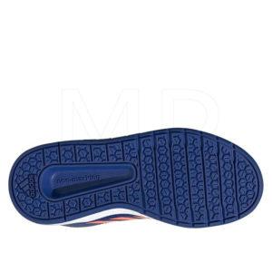 adidas-g27119-altasport_mid_el_k-5