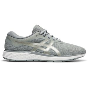 asics_patriot_11_twist_shoe_-_womens_running_1012a518.020_sheet_rock-silver